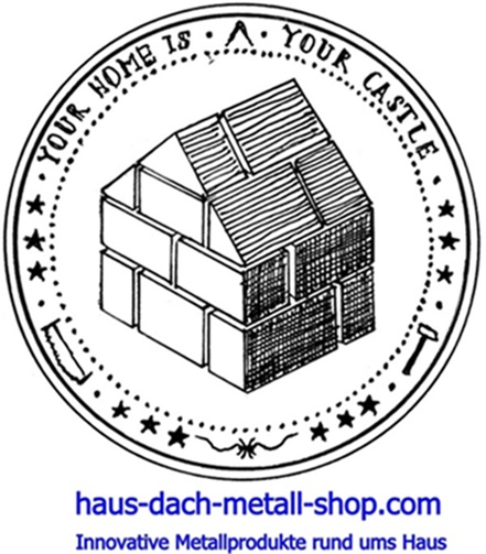 haus-dach-metall-shop.com